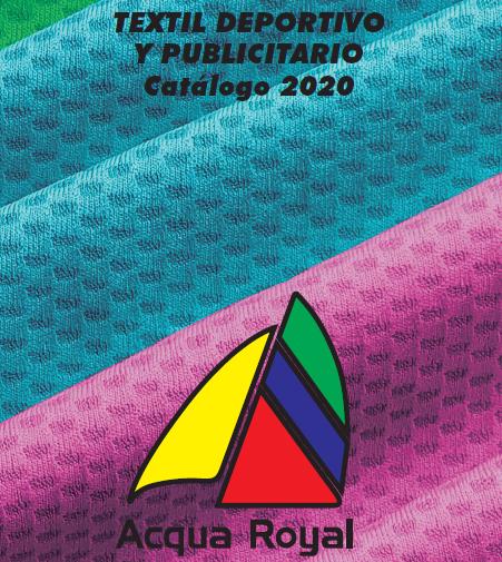 Catálogo Publicidad Extremeña 2020 02
