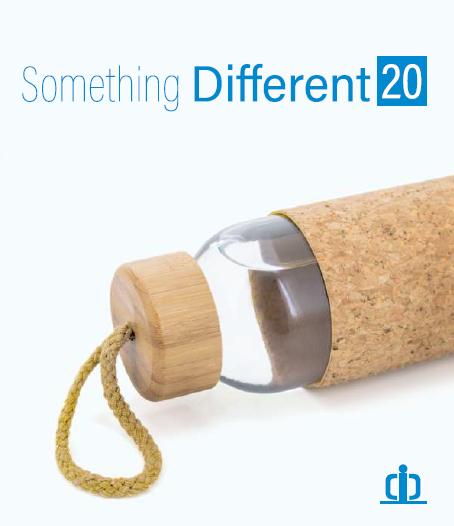 Catálogo Publicidad Extremeña 2020 05