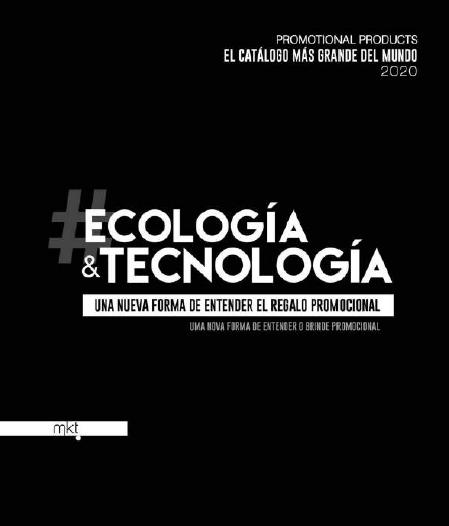 Catálogo Publicidad Extremeña 2020 06