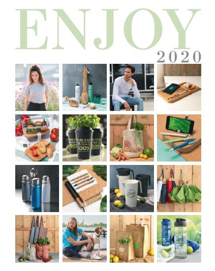 Catálogo Publicidad Extremeña 2020 07