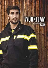 Catálogo Publicidad Extremeña 2018 8